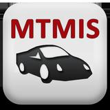 Motor Registration Checker