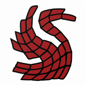 Red Swan Pizza icon