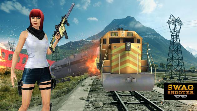 tembakan pistol heroik screenshot 20