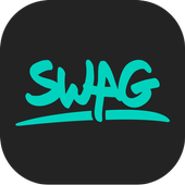 SWAG on pc