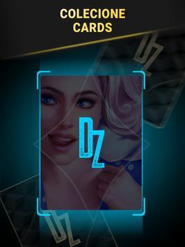 Dream Zone imagem de tela 10