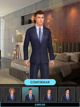 Dream Zone imagem de tela 9