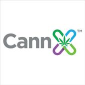 CannX icon