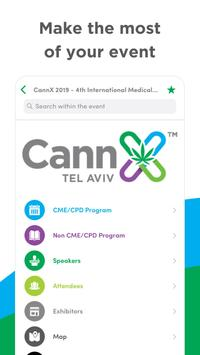 CannX poster