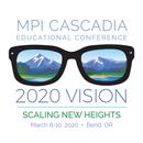MPI Cascadia 2020 Conference APK Android