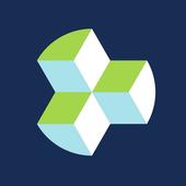 SynBioBeta 2019 icon