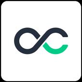 Swapcard icon