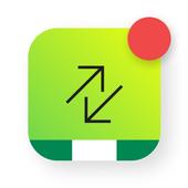 Swapix icon