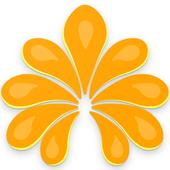 SwarnaKund icon