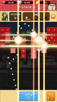 Bricks n Crush screenshot 14