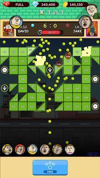 Bricks n Crush screenshot 18