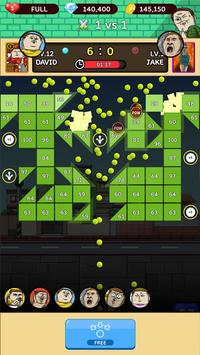 Bricks n Crush screenshot 3