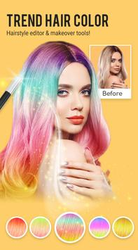 Beauty Tips Trend