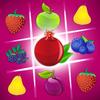 Sweet Fruit Match icon