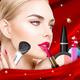 Photo Makeup - Camera & Beauty Makeup Editor APK image thumbnail
