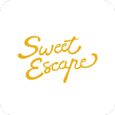 SweetEscape Photographer APK