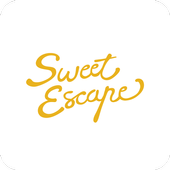 SweetEscape-icoon