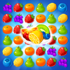 Sweet Fruit Candy icon