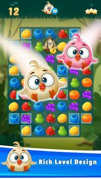 Sweet Fruit Candy screenshot 3