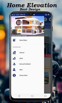 Front Elevation Design screenshot 10