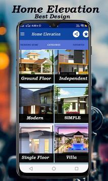 Front Elevation Design screenshot 11