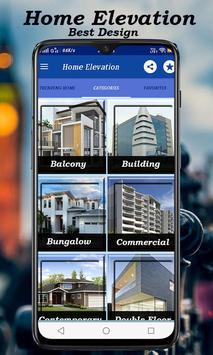 Front Elevation Design screenshot 12