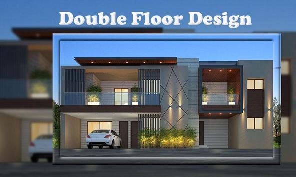 Front Elevation Design screenshot 1