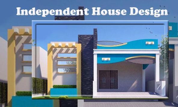 Front Elevation Design screenshot 2