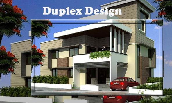 Front Elevation Design screenshot 5