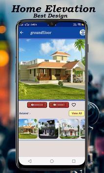 Front Elevation Design screenshot 8