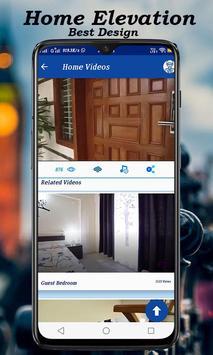 Front Elevation Design screenshot 9