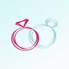 SweetRing ikon