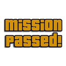 MISSION PASSED! Button APK Android