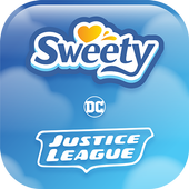 Sweetycare icon