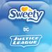 Sweetycare aplikacja