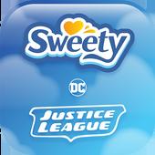 Sweetycare ikona