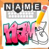 How to Draw Graffiti - Name Creator simgesi
