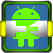 Phone Repair System & Clean sweep for android icon