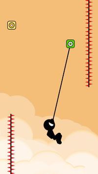 Swing Star screenshot 3