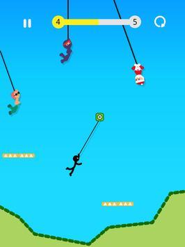 Swing Star screenshot 4