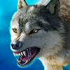 The Wolf Zeichen