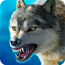 The Wolf APK Android
