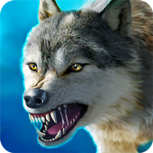 The Wolf on pc