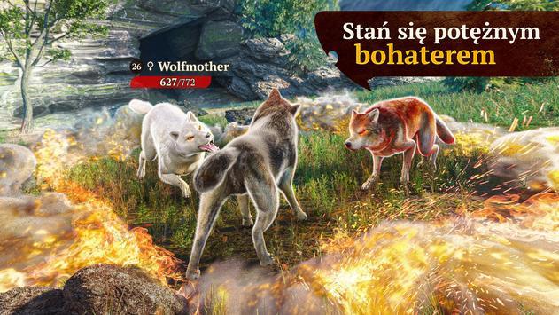 The Wolf screenshot 22