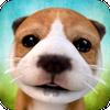 Dog Simulator biểu tượng