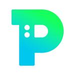 PickU - Cutout & Photo Editor APK