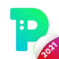 PickU: Photo Cut Out Editor & Background Editor