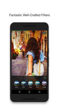 Pixgram screenshot 2