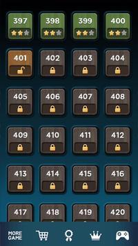 Swipe Brick Breaker: The Blast screenshot 3