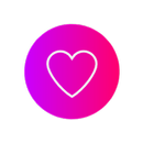 Auto Like Click For Dating App APK Android